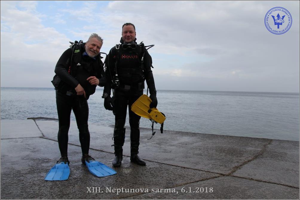 20180106_PLK_XIII.Neptunova_sarma_002d (24)