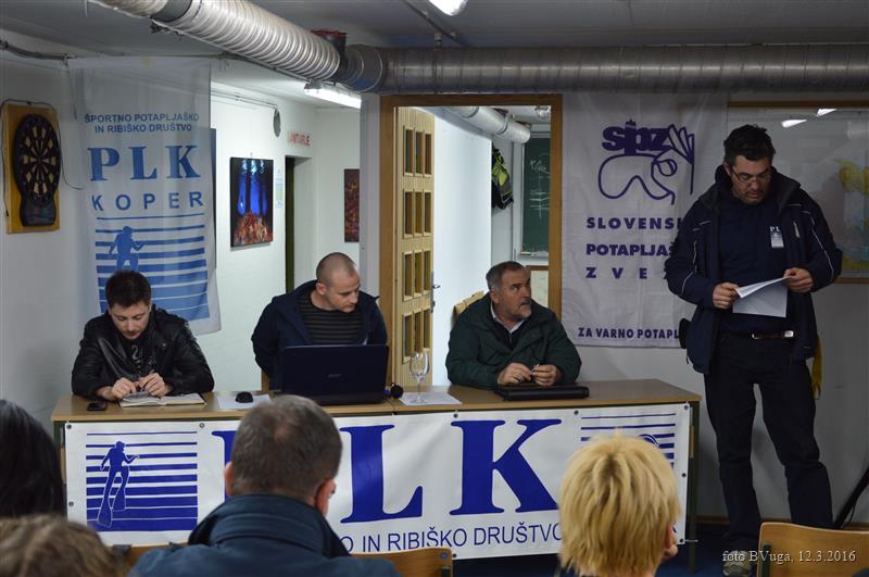 20160312_PLK_letna_skupscina_027