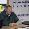 20160312_PLK_letna_skupscina_020
