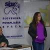 20160312_PLK_letna_skupscina_033