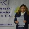20160312_PLK_letna_skupscina_036