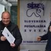 20160312_PLK_letna_skupscina_051