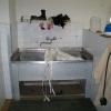 Klubska pralnica