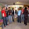 novi-p2-oktober-2009-10