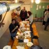 novi-p2-oktober-2009-2
