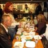 novi-p2-oktober-2009-4