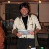 novi-p2-oktober-2009-5