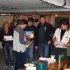 novi-p2-oktober-2009-7