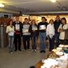 novi-p2-oktober-2009-9