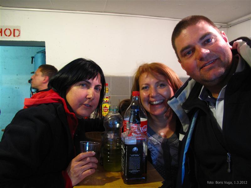 20120301_plk_fiesta_vodnarjev_domi_binco_tomaz_fink_028