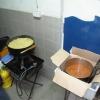 20120301_plk_fiesta_vodnarjev_domi_binco_tomaz_fink_012