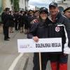 20130525_plk_16-kongres_gasilcev_koper_027