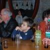skupscina-2011-8