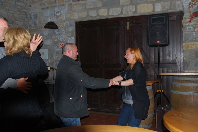 skupscina-2011-16