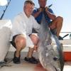 tuna-tomaz-80kg_resize
