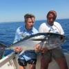 tuna-tomaz_resize