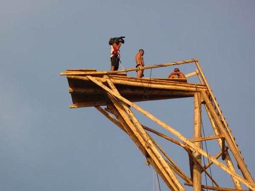 visinsko-potapljanje-2009-4