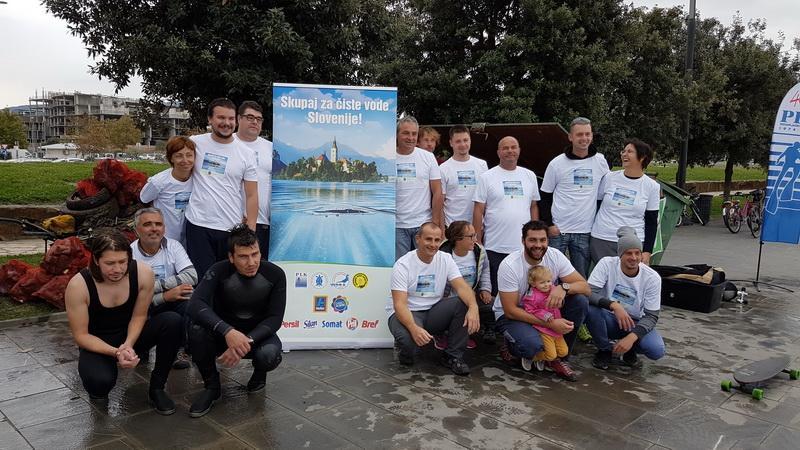 EKo akcija Za ciste vode Slovenije (15)