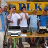 20150607_PLK_XIX.mednarodni_pokal_TRNKARJI_032