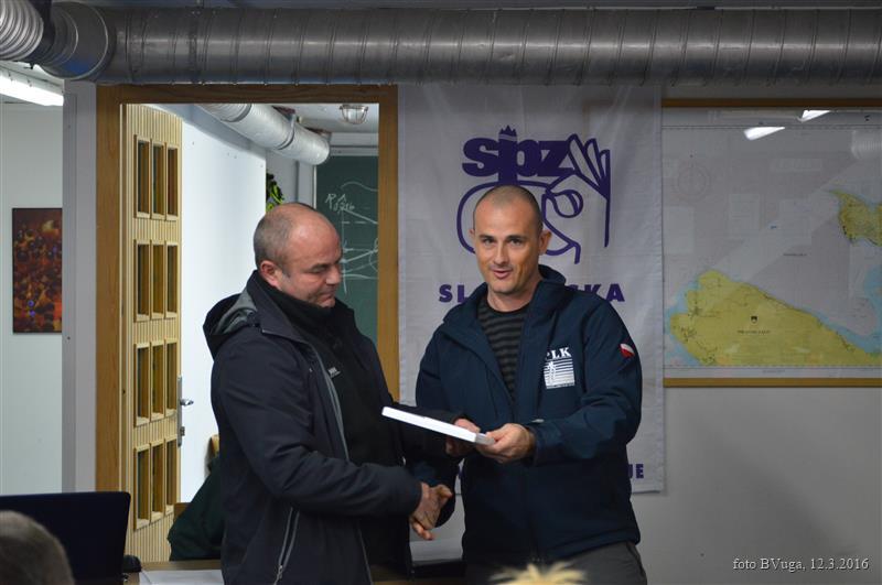 20160312_PLK_letna_skupscina_050