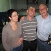 20120426_plk_fiesta_za_dzegijevi_prvih_50_let_024