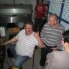 20120426_plk_fiesta_za_dzegijevi_prvih_50_let_026