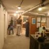 delovne-akcije-2010-14