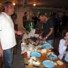 festa-novih-p1-2009-1
