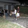 festa-novih-p1-2009-17