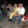 festa-novih-p1-2009-19