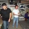festa-novih-p1-2009-4