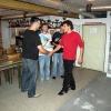 festa-novih-p1-2009-6