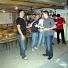 festa-novih-p1-2009-8