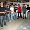 festa-novih-p1-2009-9