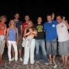 festa-novih-p2-13