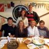 novi-p2-oktober-2009-1