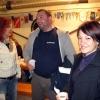 novi-p2-oktober-2009-15