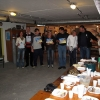 novi-p2-oktober-2009-8