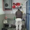 20120301_plk_fiesta_vodnarjev_domi_binco_tomaz_fink_011