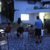 m-losinj-after-party-2