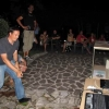 m-losinj-after-party-4