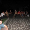 m-losinj-after-party-5