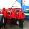 20130525_plk_16-kongres_gasilcev_koper_055