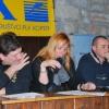 skupscina-2011-10