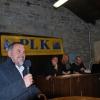 skupscina-2011-7